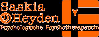 Praxis für Psychotherapie Beratung und Coaching in München