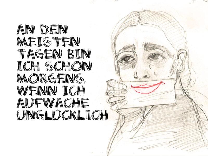 Psychotherapie und Coching in München