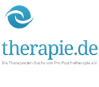 Einzeltherapie in München